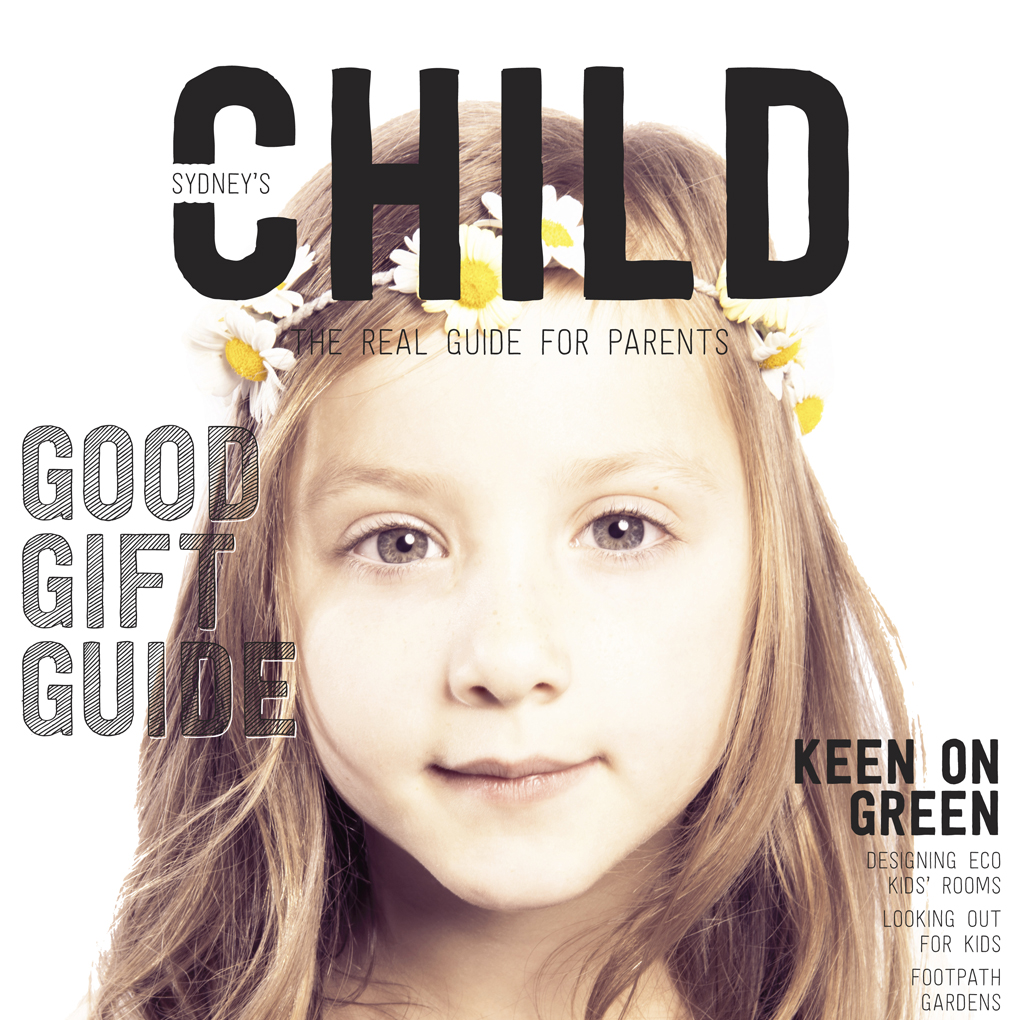 Nov 2013 cover